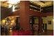 Гостевой дом, Местечко Лососинное, 1 на 15 номеров - Фотография 4