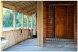 Гостевой дом, Местечко Лососинное, 1 на 15 номеров - Фотография 7