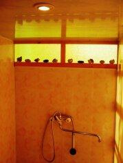 Гостевой дом одноэтажный, пгт Приморский на 6 номеров - Фотография 1