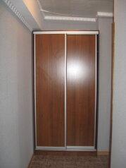 1-комн. квартира, 35 кв.м. на 4 человека, улица Федько, Феодосия - Фотография 4