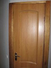 1-комн. квартира, 35 кв.м. на 4 человека, улица Федько, 45, Динамо, Феодосия - Фотография 2