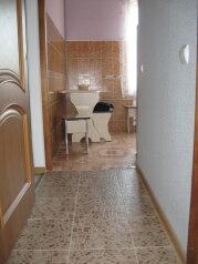1-комн. квартира, 35 кв.м. на 4 человека, улица Федько, Динамо, Феодосия - Фотография 3