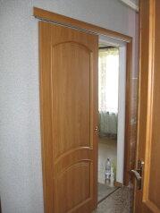 1-комн. квартира, 35 кв.м. на 4 человека, улица Федько, Динамо, Феодосия - Фотография 4