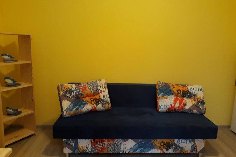 Квартира, 125 кв.м., улица Блюхера, 56Б, Ялта - Фотография 5