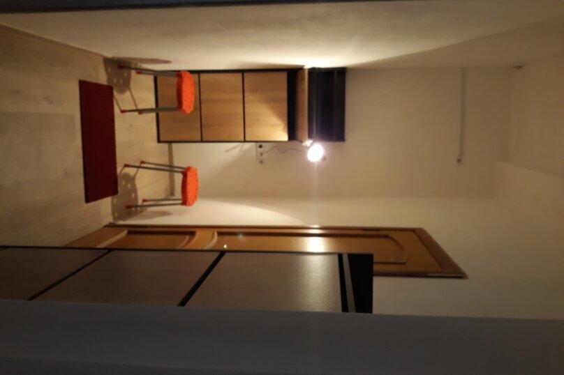 Квартира, 125 кв.м., улица Блюхера, 56Б, Ялта - Фотография 13