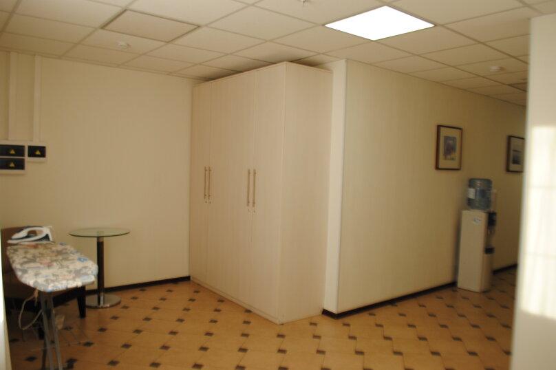 """Отель """"Ямской"""", Почтовая улица, 17 на 39 номеров - Фотография 4"""