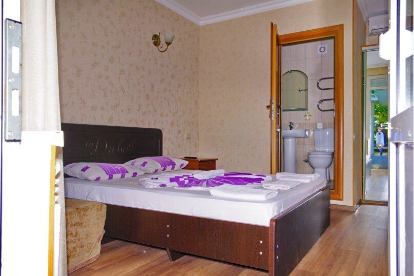 "Гостиница ""Дива"", улица Станиславского, 15 на 14 комнат - Фотография 31"