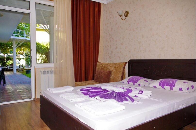 "Гостиница ""Дива"", улица Станиславского, 15 на 14 комнат - Фотография 32"
