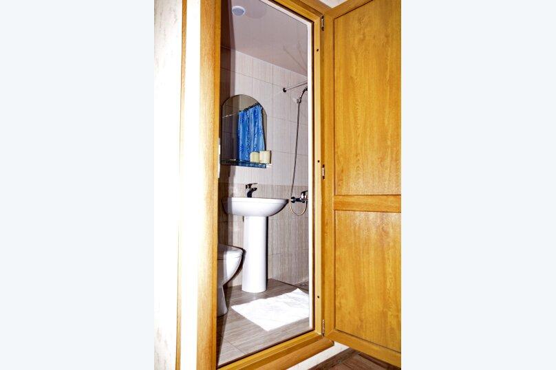"Гостиница ""Дива"", улица Станиславского, 15 на 14 комнат - Фотография 33"