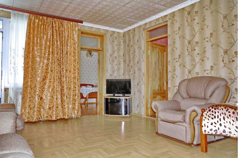 "Гостиница ""Дива"", улица Станиславского, 15 на 14 комнат - Фотография 43"