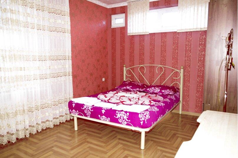 Отдельная комната, улица Станиславского, 15, Адлер - Фотография 1