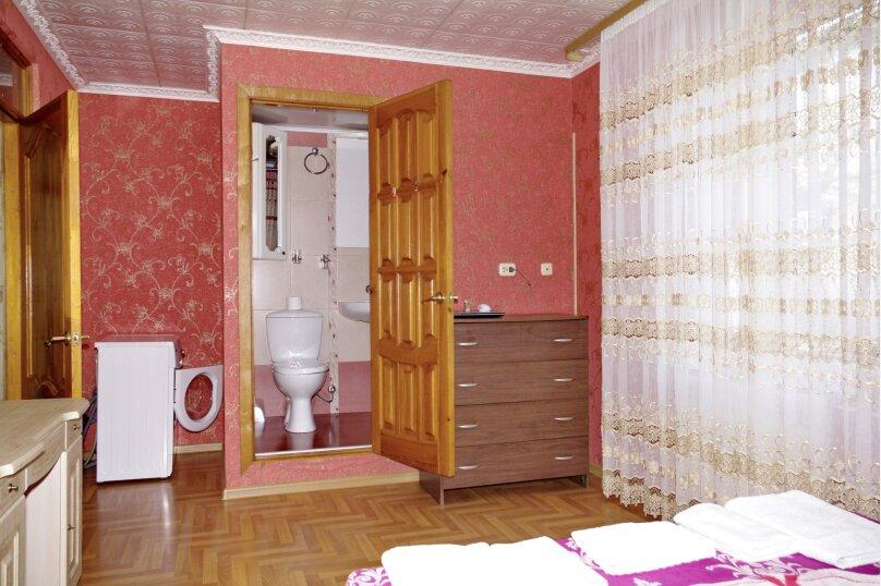 "Гостиница ""Дива"", улица Станиславского, 15 на 14 комнат - Фотография 44"