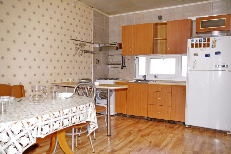"Гостиница ""Дива"", улица Станиславского, 15 на 14 комнат - Фотография 45"