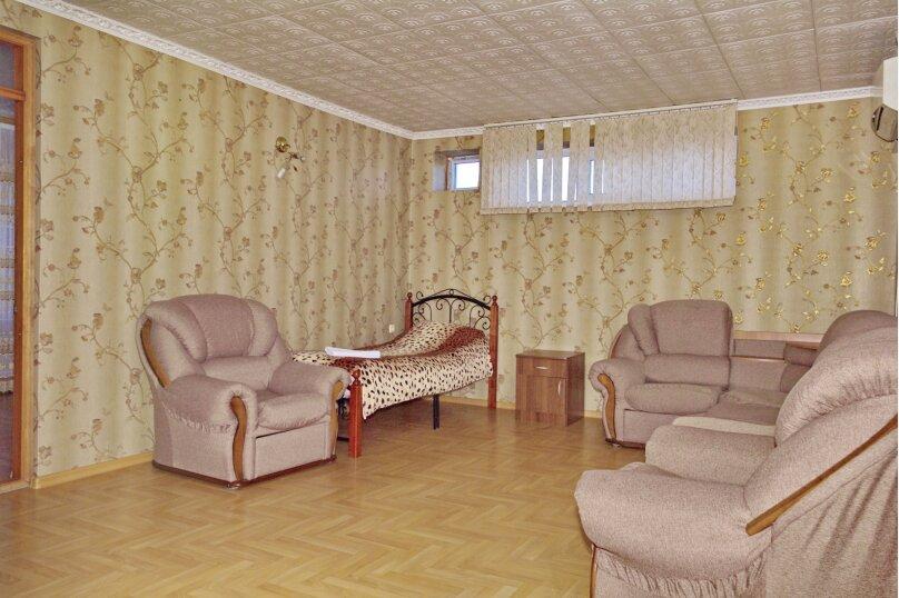 "Гостиница ""Дива"", улица Станиславского, 15 на 14 комнат - Фотография 47"
