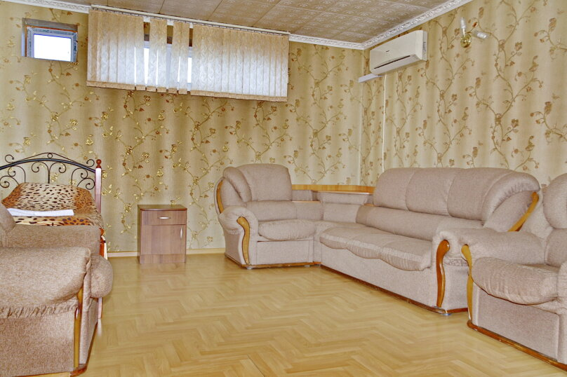 "Гостиница ""Дива"", улица Станиславского, 15 на 14 комнат - Фотография 48"