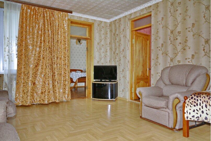 "Гостиница ""Дива"", улица Станиславского, 15 на 14 комнат - Фотография 49"