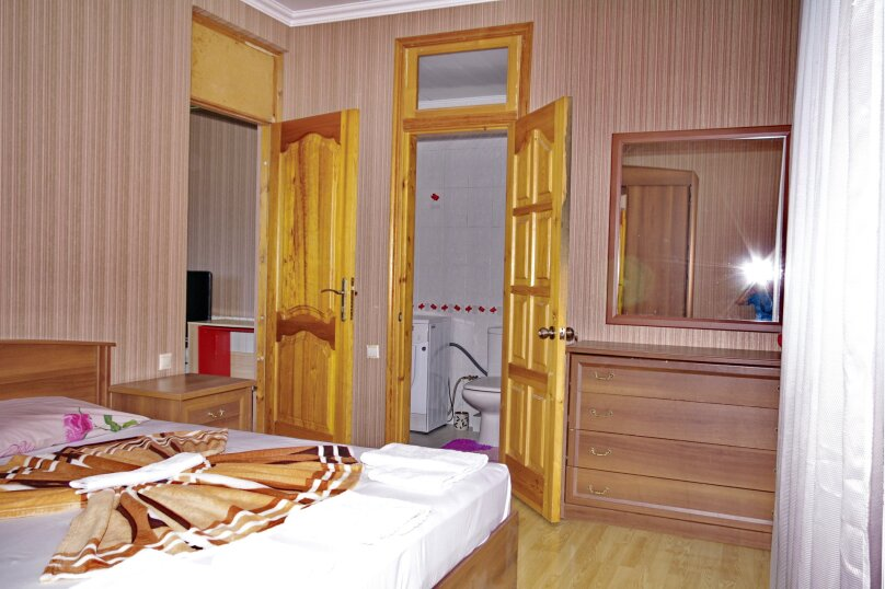 "Гостиница ""Дива"", улица Станиславского, 15 на 14 комнат - Фотография 39"