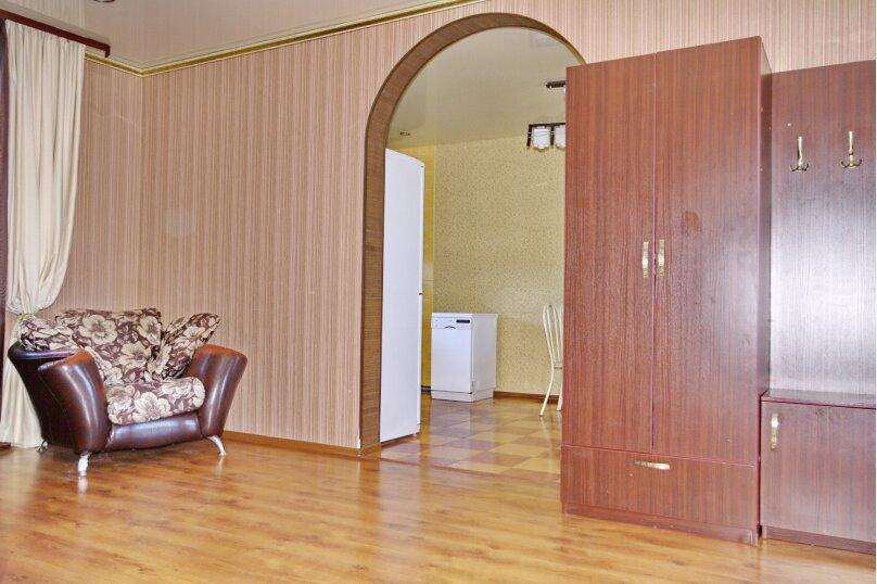 "Гостиница ""Дива"", улица Станиславского, 15 на 14 комнат - Фотография 40"