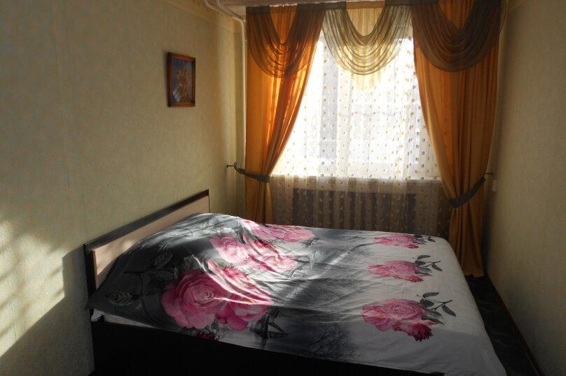 Коттедж посуточно, 80 кв.м. на 10 человек, 3 спальни, Березовый переулок , 15-1, Байкальск - Фотография 6