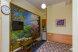 № 2. Площадью 15,9 м2., Новороссийское шоссе, Хоста с балконом - Фотография 2
