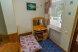 № 2. Площадью 15,9 м2., Новороссийское шоссе, Хоста с балконом - Фотография 4
