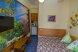 № 2. Площадью 15,9 м2., Новороссийское шоссе, Хоста с балконом - Фотография 6