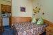 № 2. Площадью 15,9 м2., Новороссийское шоссе, Хоста с балконом - Фотография 7