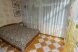 № 6.   Площадью 33,7 м2., Новороссийское шоссе, Хоста с балконом - Фотография 5