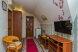 № 5.   Площадью 18,3 м2., Новороссийское шоссе, Хоста с балконом - Фотография 2