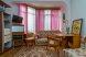№ 7.   Площадью 19,2 м2., Новороссийское шоссе, Хоста с балконом - Фотография 5