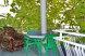 Гостевой дом, улица Станиславского, 15 на 14 номеров - Фотография 12
