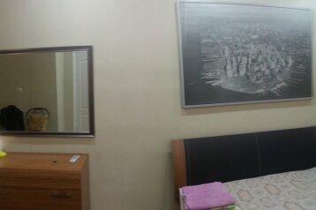 1-комн. квартира, 40 кв.м. на 2 человека, улица Куйбышева, Свердловский район, Пермь - Фотография 4