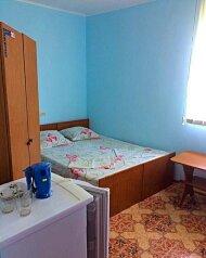 Гостевой дом, улица Гоголя на 14 номеров - Фотография 4