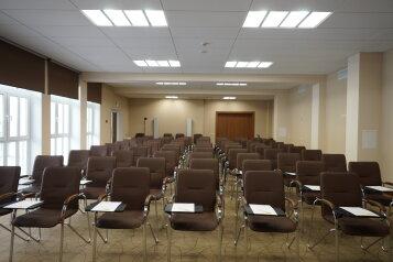 Отель, пр-т Айвазовского на 39 номеров - Фотография 2
