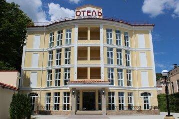 """Отель """"Грей Инн"""", пр-т Айвазовского, 45-В на 44 номера - Фотография 1"""