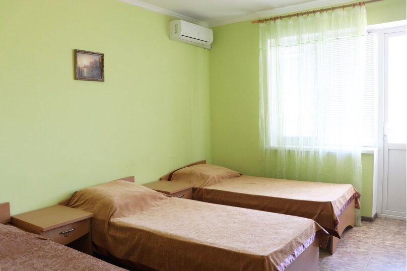 """Гостевой дом """"Валерия"""", Тенистая улица, 3д на 14 комнат - Фотография 67"""