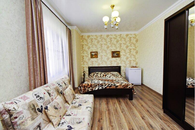 """Гостиница """"Магнолия"""", Совхозная улица, 19 на 8 номеров - Фотография 11"""