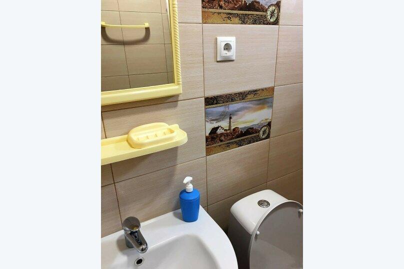 """Отель """"Маленькая Италия"""", улица Ленина, 40В на 23 номера - Фотография 35"""