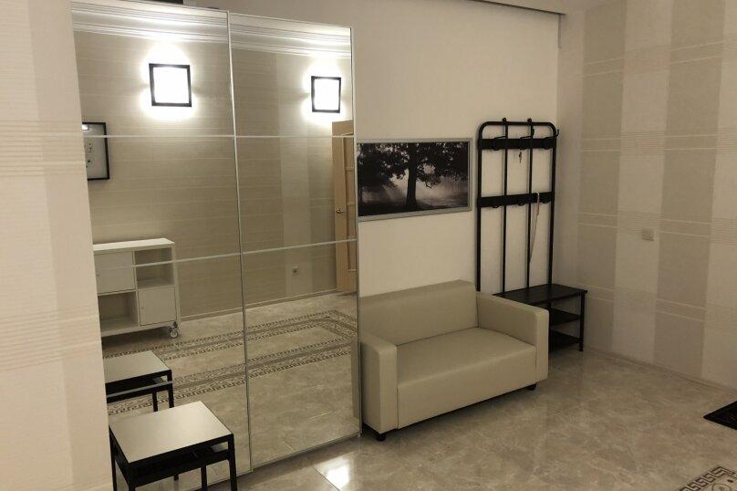3-комн. квартира, 120 кв.м. на 6 человек, Конная улица, 7, Переславль-Залесский - Фотография 6