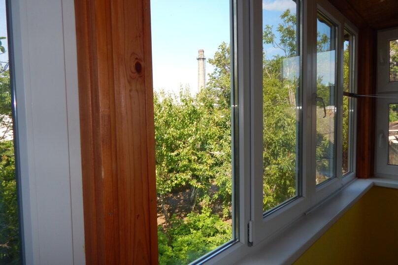 """Гостевой дом """"НА ДАЧЕ"""", Дачный переулок, 6 на 6 комнат - Фотография 143"""