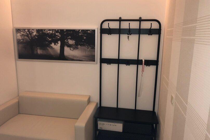 3-комн. квартира, 120 кв.м. на 6 человек, Конная улица, 7, Переславль-Залесский - Фотография 9