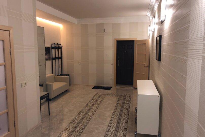 3-комн. квартира, 120 кв.м. на 6 человек, Конная улица, 7, Переславль-Залесский - Фотография 11