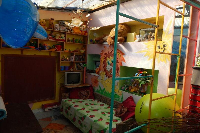 """Гостевой дом """"НА ДАЧЕ"""", Дачный переулок, 6 на 6 комнат - Фотография 138"""