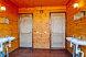 Эконом - 3-х местный, аллея Дружбы, Евпатория с балконом - Фотография 6