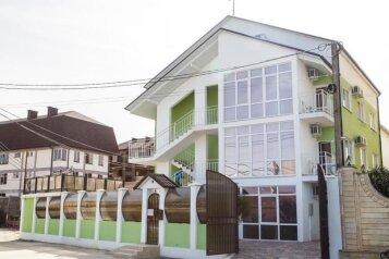 Гостевой дом, Таврическая улица на 21 номер - Фотография 1