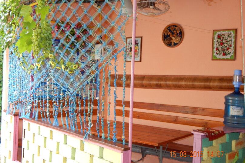 """Гостевой дом """"НА ДАЧЕ"""", Дачный переулок, 6 на 6 комнат - Фотография 13"""