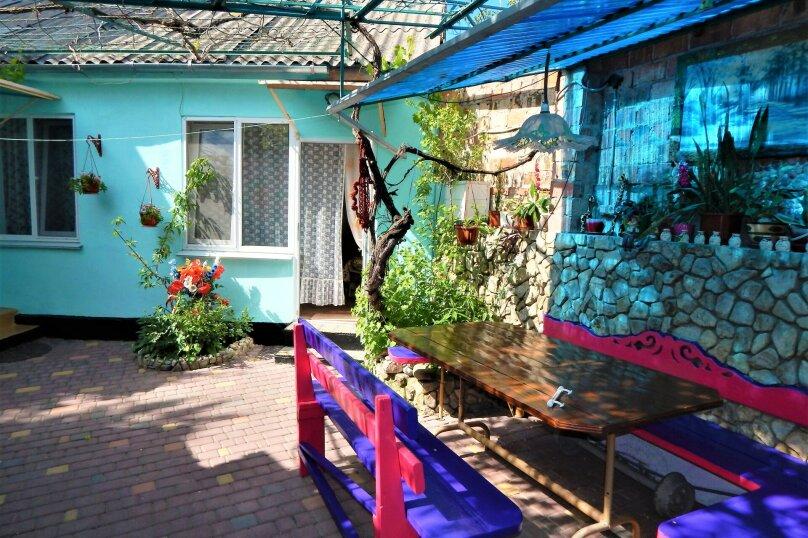 """Гостевой дом """"НА ДАЧЕ"""", Дачный переулок, 6 на 6 комнат - Фотография 20"""