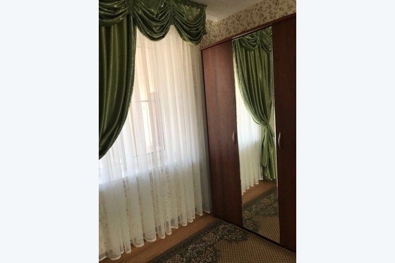 """Гостевой дом """"Изумруд"""", Высотная улица, 3 на 20 комнат - Фотография 5"""