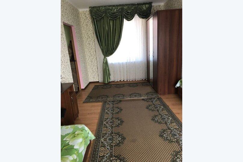 """Гостевой дом """"Изумруд"""", Высотная улица, 3 на 20 комнат - Фотография 6"""