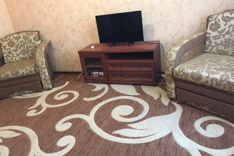 """Гостевой дом """"Изумруд"""", Высотная улица, 3 на 20 комнат - Фотография 12"""